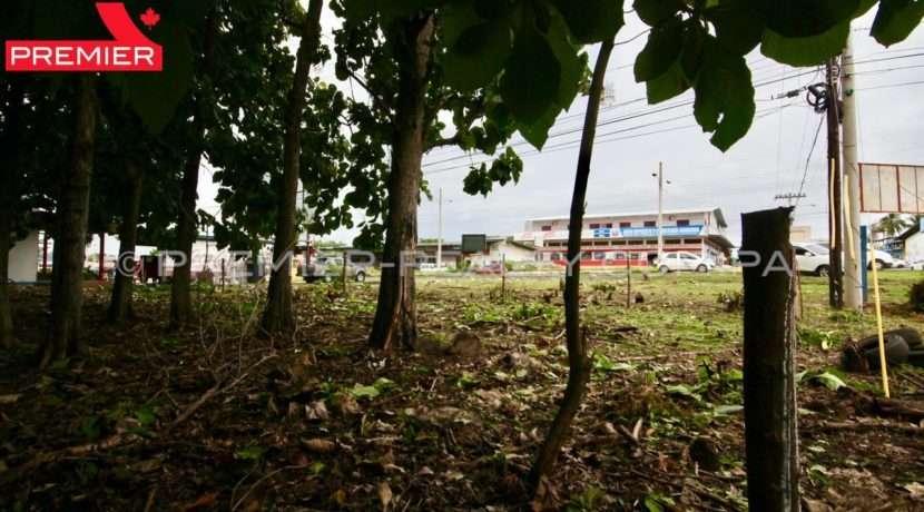 PRP-L1906-196 - 10Panama Real Estate