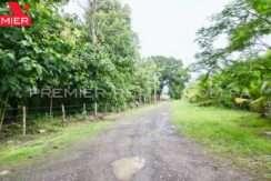 PRP-L1906-196 - 9Panama Real Estate