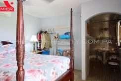 C1712-211 - 15 panama real estate