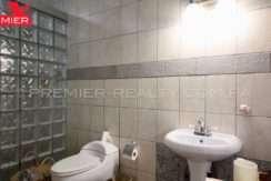 C1712-211 - 16 panama real estate