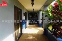 C1712-211 - 25 panama real estate