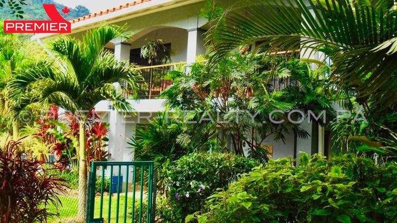 C1712-211 - 27 panama real estate