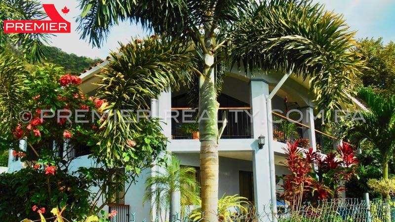C1712-211 - 33 panama real estate