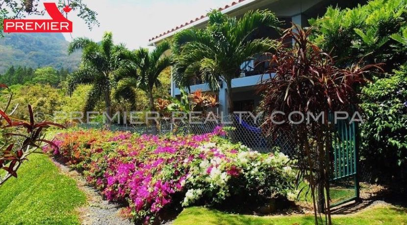 C1712-211 - 35 panama real estate