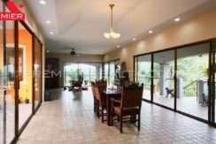 C1712-211 - 5 panama real estate