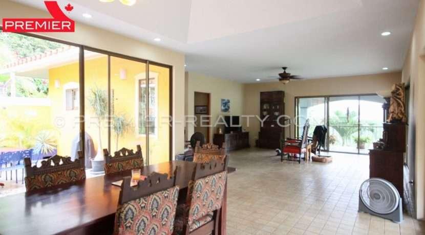 C1712-211 - 7 panama real estate