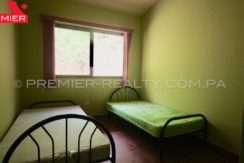 C1908-221 - 10 panama real estate
