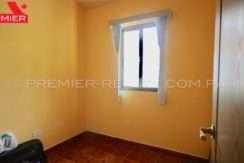 C1908-221 - 12 panama real estate