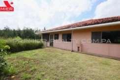 C1908-221 - 13 panama real estate