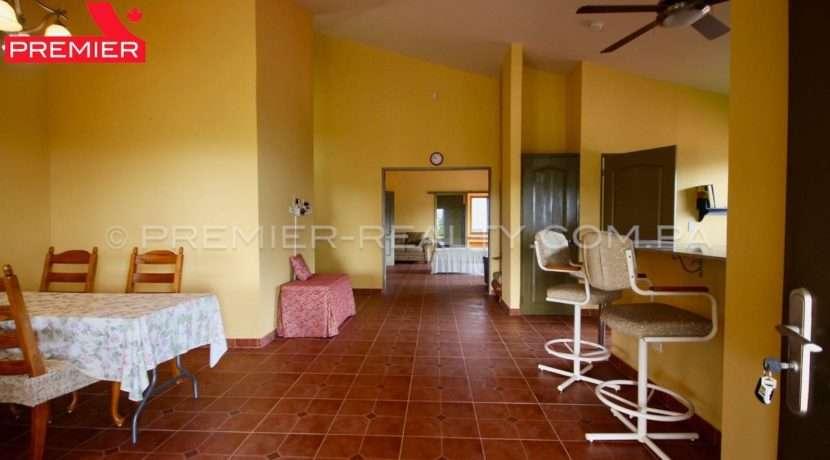 C1908-221 - 15 panama real estate