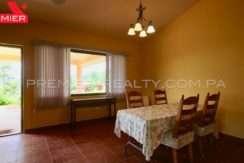 C1908-221 - 24 panama real estate