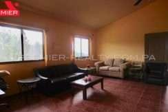 C1908-221 - 3 panama real estate