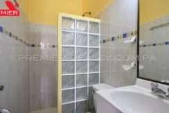C1908-221 - 48 panama real estate