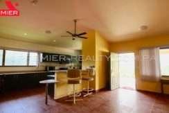 C1908-221 - 50 panama real estate