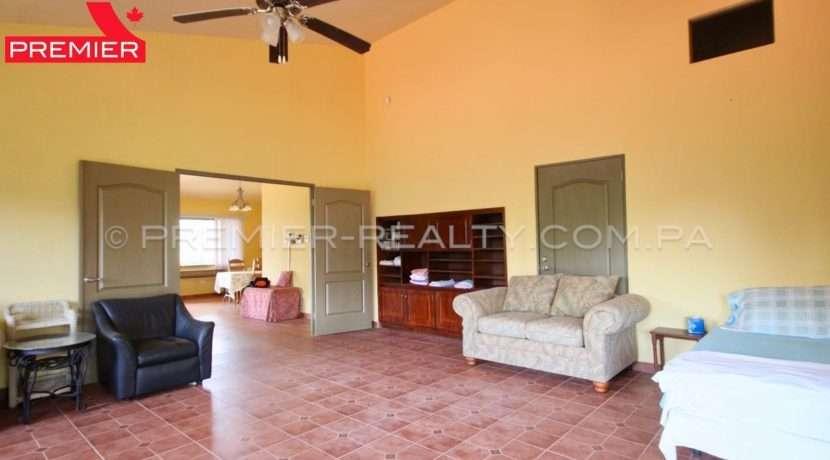 C1908-221 - 6 copie panama real estate