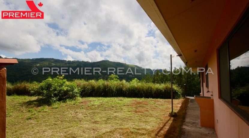 C1908-221 - 6 panama real estate