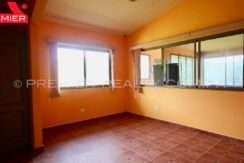 C1908-221 - 7 panama real estate
