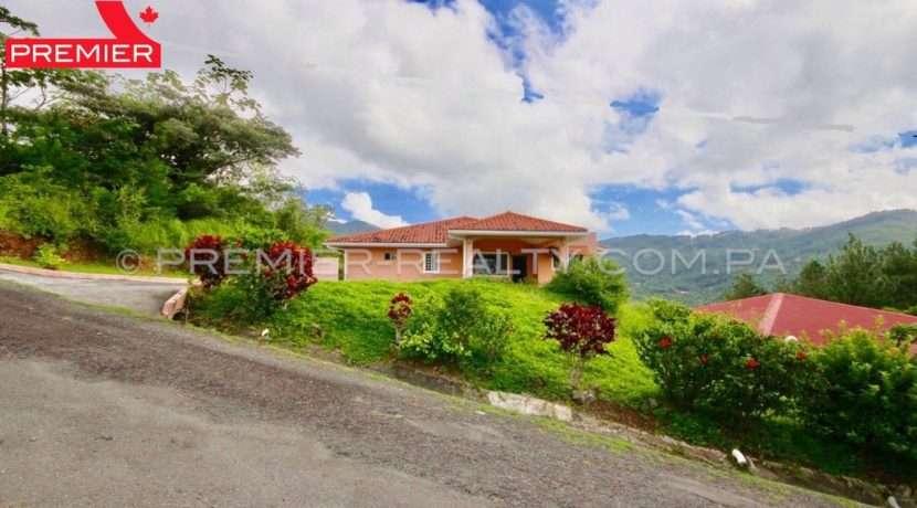 C1908-221 MAIN 2 - 1 panama real estate