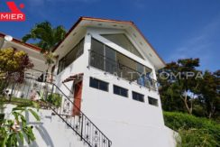 C1910-021 - 1 panama real estate