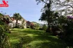 C1910-021 - 18 panama real estate