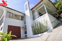 C1910-021 - 43 panama real estate