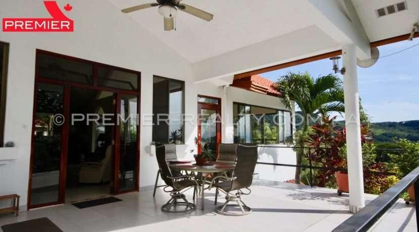 C1910-021 - 49 panama real estate
