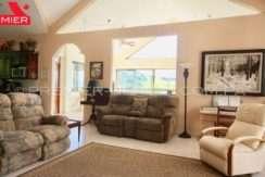 C1910-021 - 63 panama real estate
