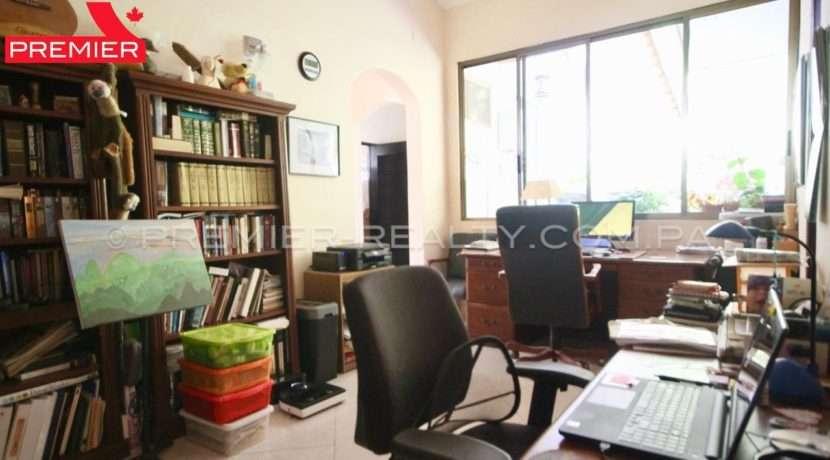 C1910-021 - 68 panama real estate
