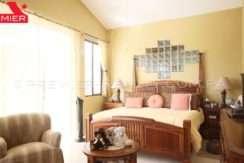 C1910-021 - 77 panama real estate