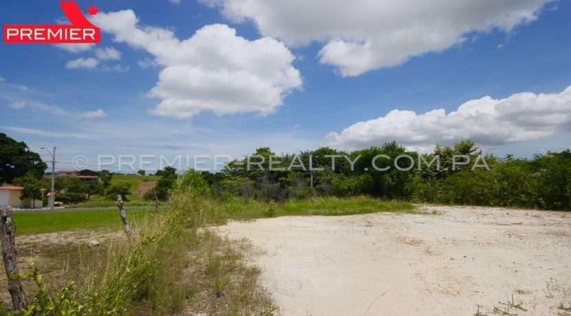 L1907-311 - 4 panama real estate
