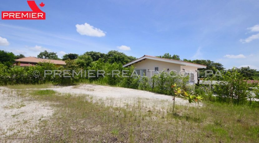L1907-311 - 5 panama real estate