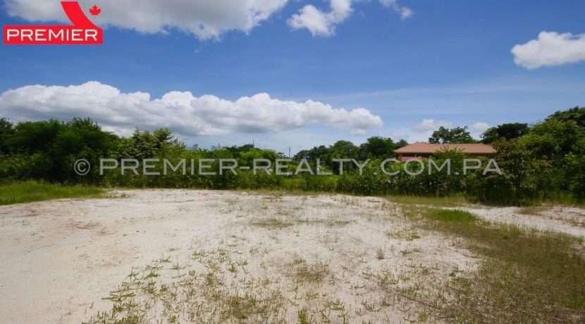 L1907-311 - 6 panama real estate