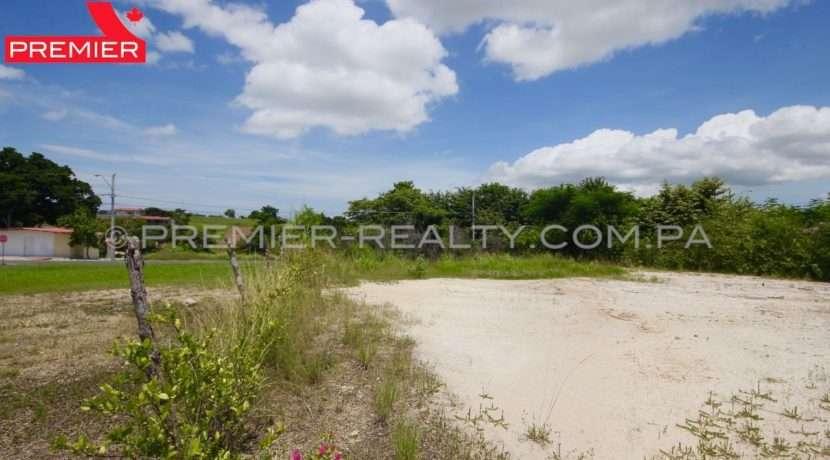L1907-311 - 7 panama real estate
