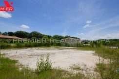 L1907-311 - 8 panama real estate