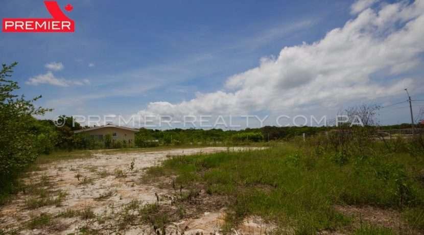 L1907-311 - 9 panama real estate