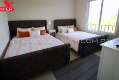 PRP-C1910-232 - 10Panama Real Estate