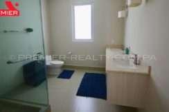 PRP-C1910-232 - 11Panama Real Estate