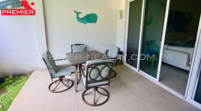 PRP-C1910-232 - 12Panama Real Estate