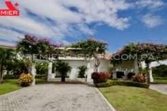 PRP-C1910-232 - 13Panama Real Estate