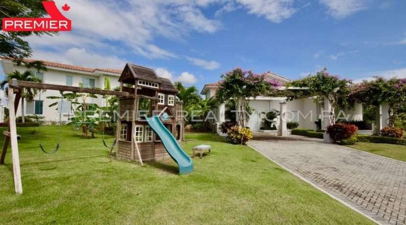 PRP-C1910-232 - 14Panama Real Estate
