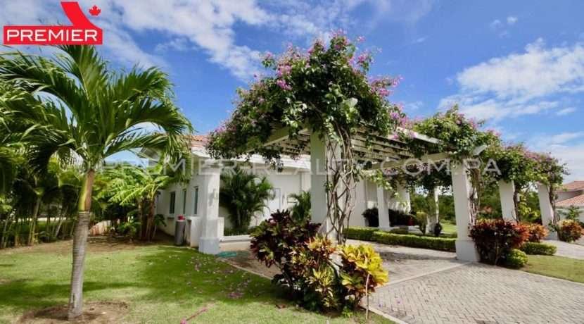 PRP-C1910-232 - 15Panama Real Estate