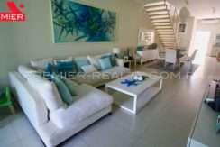 PRP-C1910-232 - 1Panama Real Estate
