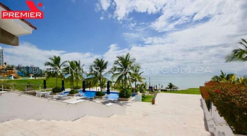 PRP-C1910-232 - 20Panama Real Estate