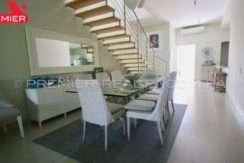 PRP-C1910-232 - 2Panama Real Estate