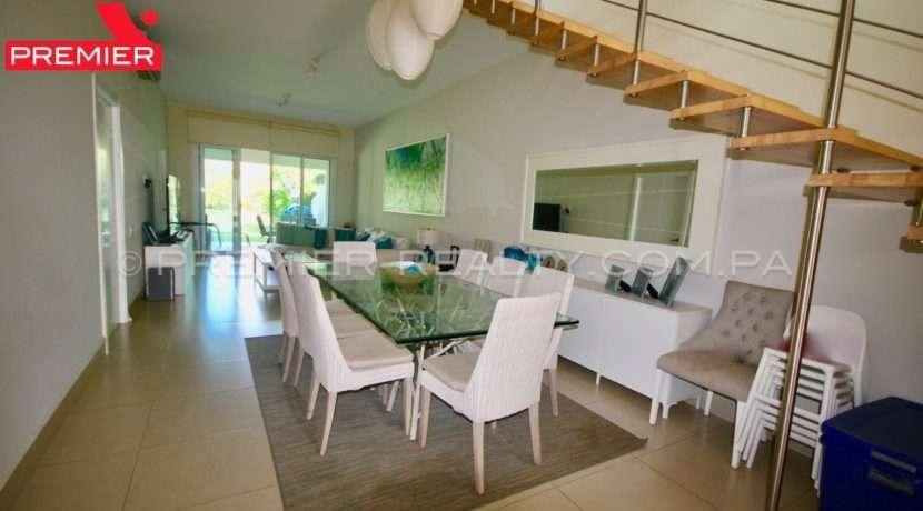 PRP-C1910-232 - 3Panama Real Estate