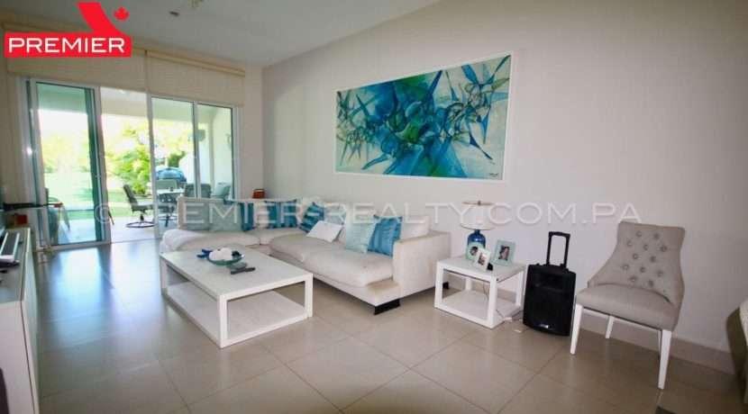 PRP-C1910-232 - 4Panama Real Estate