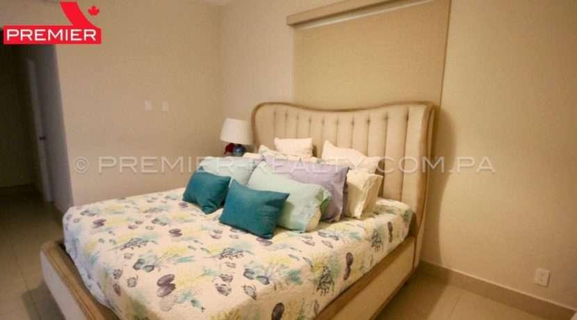 PRP-C1910-232 - 6Panama Real Estate