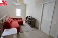 PRP-C1910-232 - 8Panama Real Estate