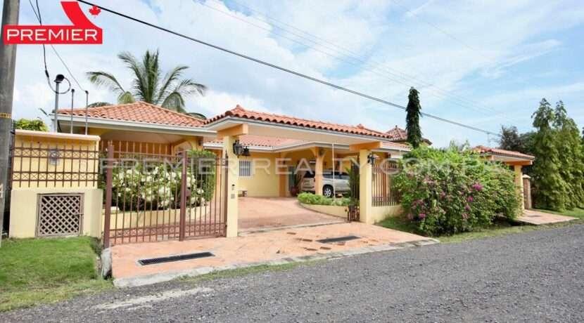 C1910-281 - 1 panama real estate