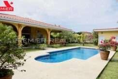 C1910-281 - 15 panama real estate